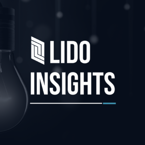 Lido Insights featured image